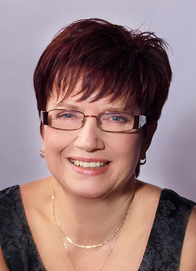 Hana Jirková