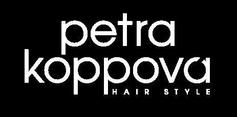 Salon Petra Koppová